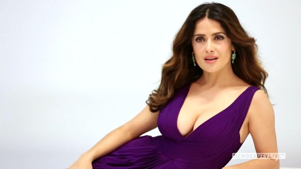 Salma Hayek Net Worth, Age, Husband, Height, Family, Images(photos), Daughter, Education, Birthday, Biography, Instagram, Residence, Birthplace, Wiki, Twitter, Facebook, Imdb, Youtube (52)