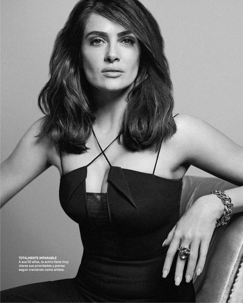 Salma Hayek Net Worth, Age, Husband, Height, Family, Images(photos), Daughter, Education, Birthday, Biography, Instagram, Residence, Birthplace, Wiki, Twitter, Facebook, Imdb, Youtube (54)