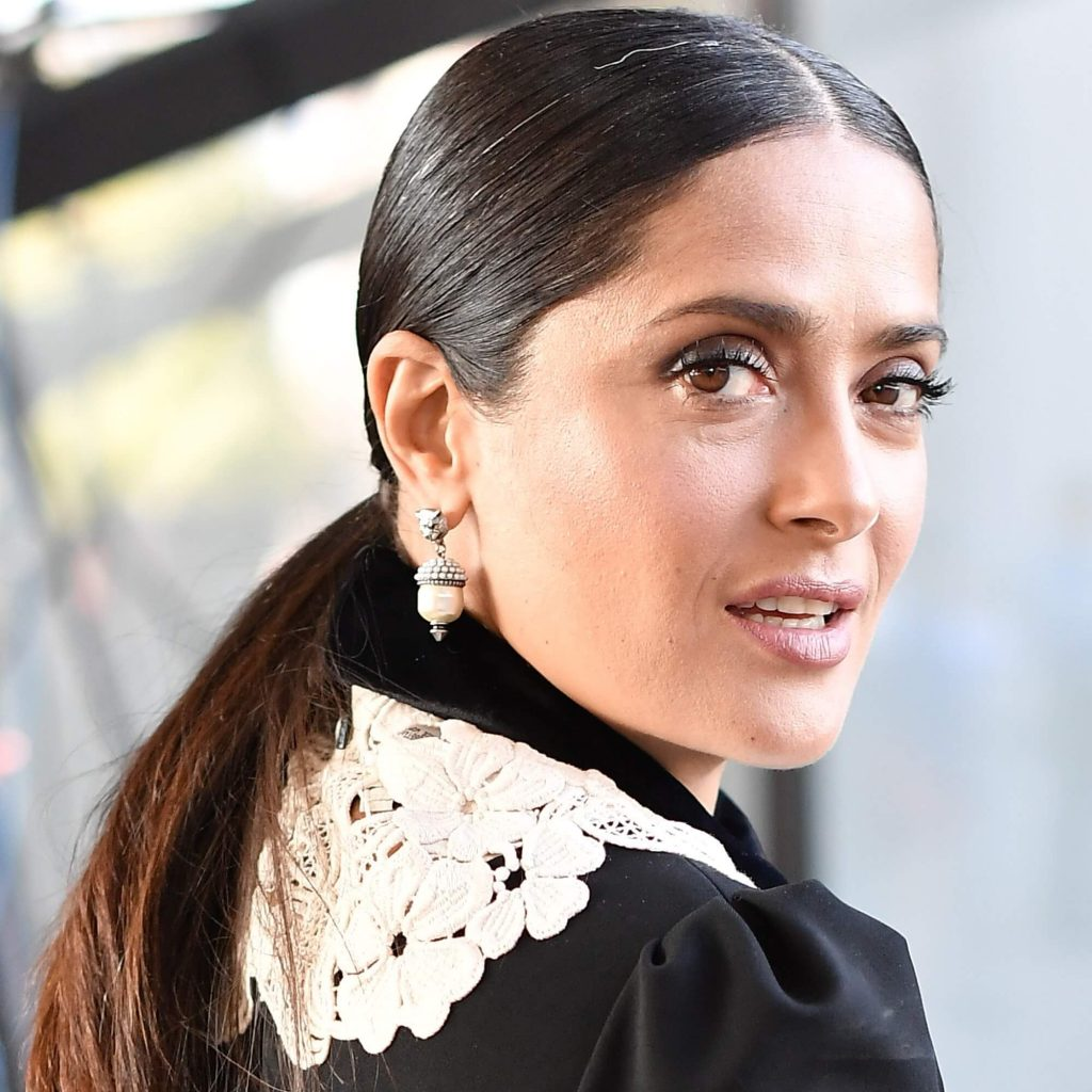 Salma Hayek Net Worth, Age, Husband, Height, Family, Images(photos), Daughter, Education, Birthday, Biography, Instagram, Residence, Birthplace, Wiki, Twitter, Facebook, Imdb, Youtube (55)