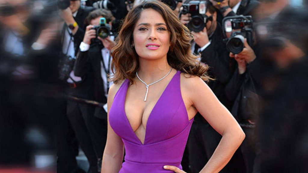Salma Hayek Net Worth, Age, Husband, Height, Family, Images(photos), Daughter, Education, Birthday, Biography, Instagram, Residence, Birthplace, Wiki, Twitter, Facebook, Imdb, Youtube (56)