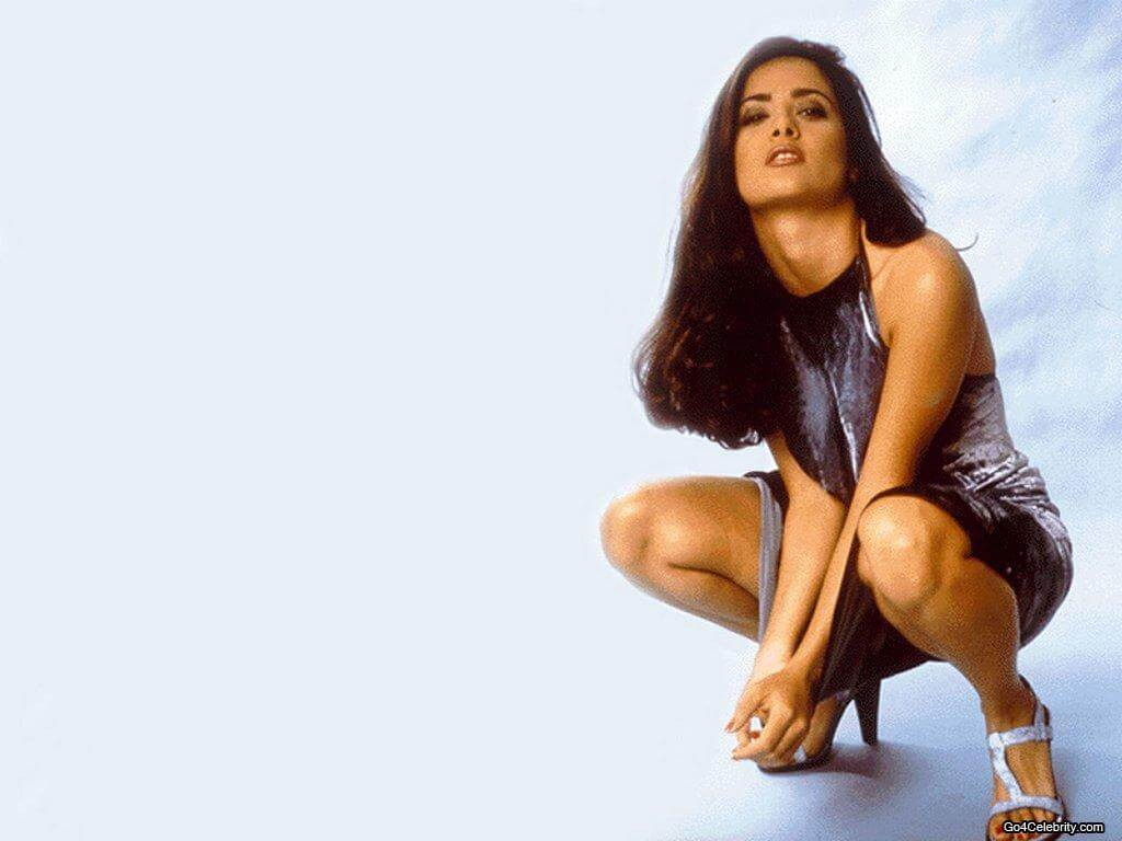 Salma Hayek Net Worth, Age, Husband, Height, Family, Images(photos), Daughter, Education, Birthday, Biography, Instagram, Residence, Birthplace, Wiki, Twitter, Facebook, Imdb, Youtube (57)