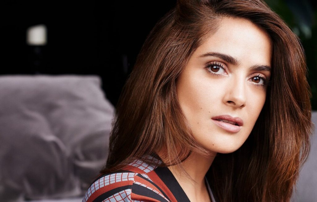 Salma Hayek Net Worth, Age, Husband, Height, Family, Images(photos), Daughter, Education, Birthday, Biography, Instagram, Residence, Birthplace, Wiki, Twitter, Facebook, Imdb, Youtube (58)