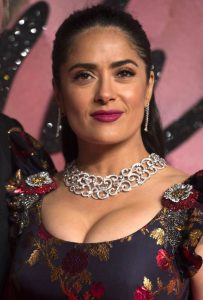 Salma Hayek Net Worth, Age, Husband, Height, Family, Images(photos), Daughter, Education, Birthday, Biography, Instagram, Residence, Birthplace, Wiki, Twitter, Facebook, Imdb, Youtube (6)