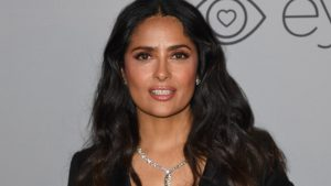 Salma Hayek Net Worth, Age, Husband, Height, Family, Images(photos), Daughter, Education, Birthday, Biography, Instagram, Residence, Birthplace, Wiki, Twitter, Facebook, Imdb, Youtube (60)