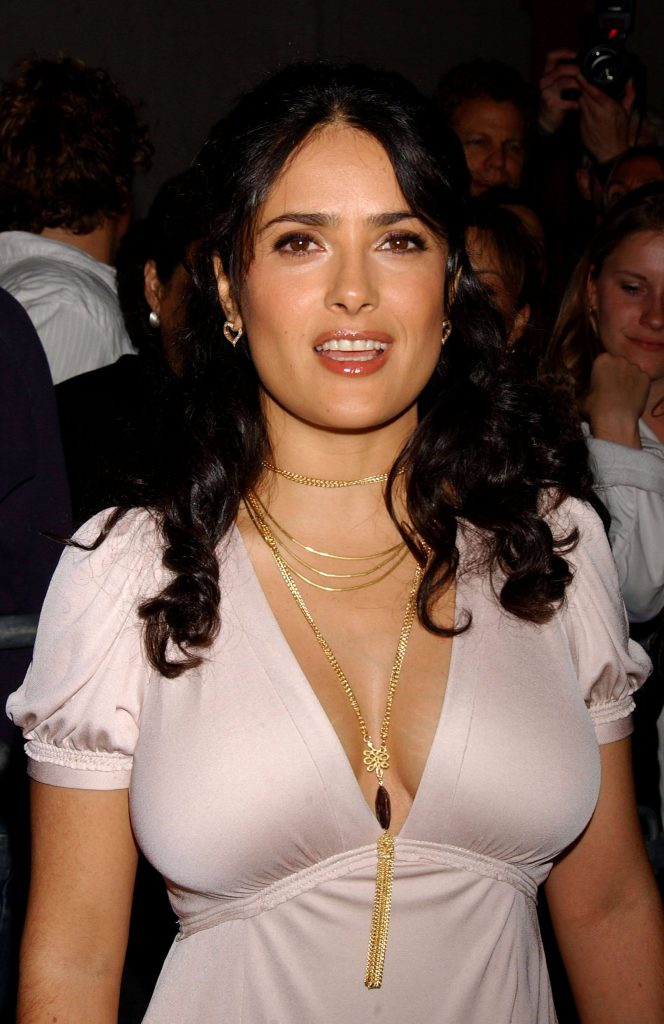 Salma Hayek Net Worth, Age, Husband, Height, Family, Images(photos), Daughter, Education, Birthday, Biography, Instagram, Residence, Birthplace, Wiki, Twitter, Facebook, Imdb, Youtube (7)