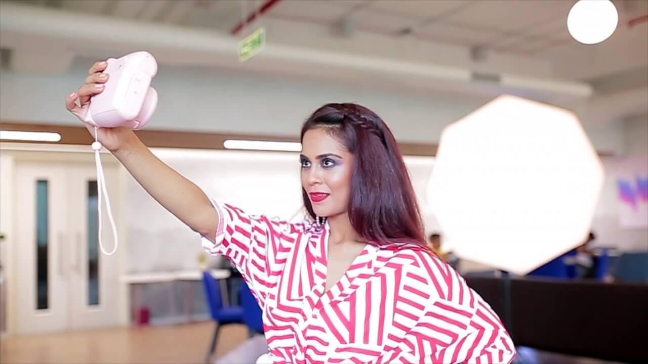 Sana Saeed Age, Biography, Height, Image(pic), Date Of Birth, Family, Education, Net Worth, Boyfriend, Instagram, Wiki, Facebook, Imdb, Twitter (12)