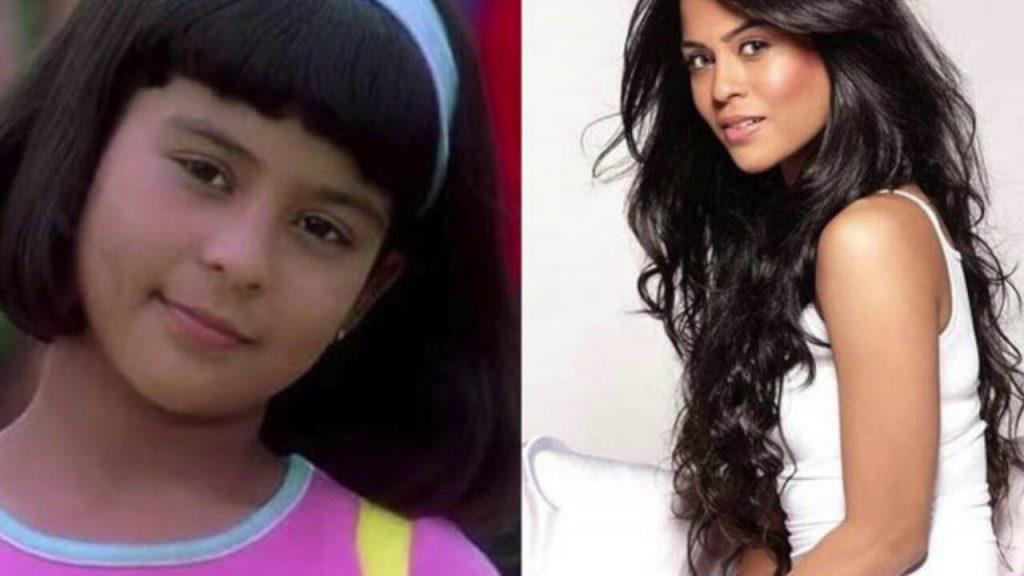 Sana Saeed Age, Biography, Height, Image(pic), Date Of Birth, Family, Education, Net Worth, Boyfriend, Instagram, Wiki, Facebook, Imdb, Twitter (14)
