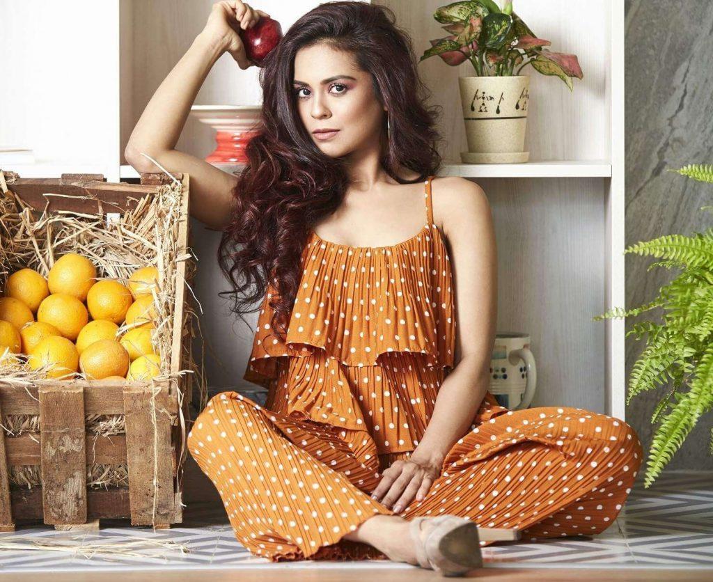 Sana Saeed Age, Biography, Height, Image(pic), Date Of Birth, Family, Education, Net Worth, Boyfriend, Instagram, Wiki, Facebook, Imdb, Twitter (15)