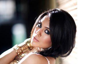 Sana Saeed Age, Biography, Height, Image(pic), Date Of Birth, Family, Education, Net Worth, Boyfriend, Instagram, Wiki, Facebook, Imdb, Twitter (25)