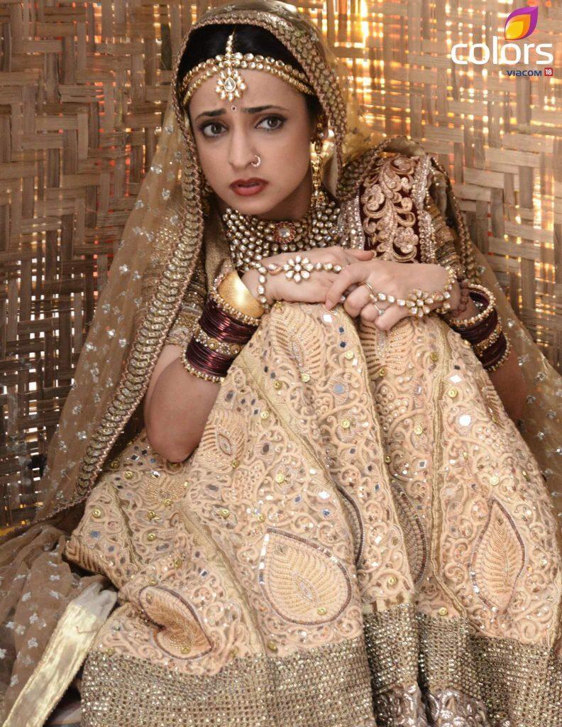 Sanaya Irani Date Of Birth, Husband, Height, Biography, Images(photos), Family, Son, Marriage, Net Worth, Awards, Education, Instagram, Twitter, Wiki, Facebook, Youtube, Imdb (1)