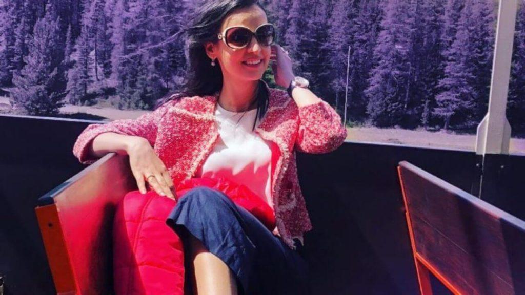 Sanaya Irani Date Of Birth, Husband, Height, Biography, Images(photos), Family, Son, Marriage, Net Worth, Awards, Education, Instagram, Twitter, Wiki, Facebook, Youtube, Imdb (38)