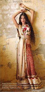 Sanaya Irani Date Of Birth, Husband, Height, Biography, Images(photos), Family, Son, Marriage, Net Worth, Awards, Education, Instagram, Twitter, Wiki, Facebook, Youtube, Imdb (4)