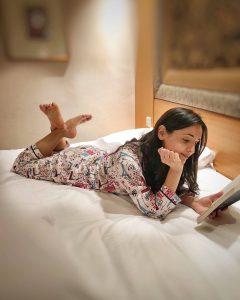 Sanaya Irani Date Of Birth, Husband, Height, Biography, Images(photos), Family, Son, Marriage, Net Worth, Awards, Education, Instagram, Twitter, Wiki, Facebook, Youtube, Imdb (44)