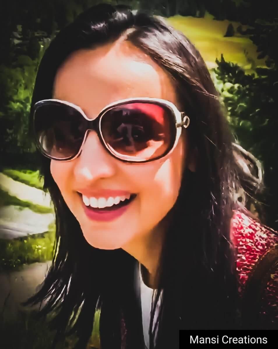 Sanaya Irani Date Of Birth, Husband, Height, Biography, Images(photos), Family, Son, Marriage, Net Worth, Awards, Education, Instagram, Twitter, Wiki, Facebook, Youtube, Imdb (63)