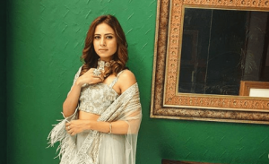 Sargun Mehta Dubey Date Of Birth, Biography, Age, Husband, Family, Height, Images(photos), Wiki, Instagram, Education, Imdb, Facebook, Twitter, Awards (1)