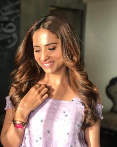 Sargun Mehta Dubey Date Of Birth, Biography, Age, Husband, Family, Height, Images(photos), Wiki, Instagram, Education, Imdb, Facebook, Twitter, Awards (13)