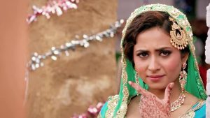 Sargun Mehta Dubey Date Of Birth, Biography, Age, Husband, Family, Height, Images(photos), Wiki, Instagram, Education, Imdb, Facebook, Twitter, Awards (21)