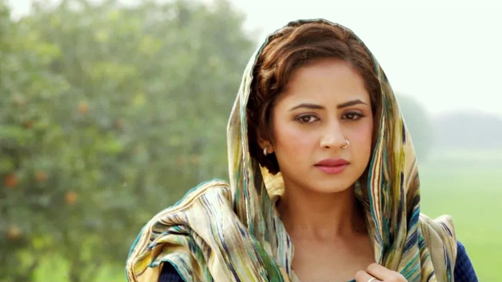 Sargun Mehta Dubey Date Of Birth, Biography, Age, Husband, Family, Height, Images(photos), Wiki, Instagram, Education, Imdb, Facebook, Twitter, Awards (22)