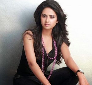 Sargun Mehta Dubey Date Of Birth, Biography, Age, Husband, Family, Height, Images(photos), Wiki, Instagram, Education, Imdb, Facebook, Twitter, Awards (24)