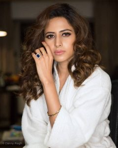 Sargun Mehta Dubey Date Of Birth, Biography, Age, Husband, Family, Height, Images(photos), Wiki, Instagram, Education, Imdb, Facebook, Twitter, Awards (27)