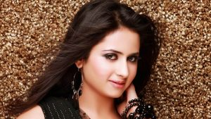 Sargun Mehta Dubey Date Of Birth, Biography, Age, Husband, Family, Height, Images(photos), Wiki, Instagram, Education, Imdb, Facebook, Twitter, Awards (28)