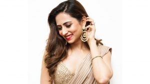 Sargun Mehta Dubey Date Of Birth, Biography, Age, Husband, Family, Height, Images(photos), Wiki, Instagram, Education, Imdb, Facebook, Twitter, Awards (29)