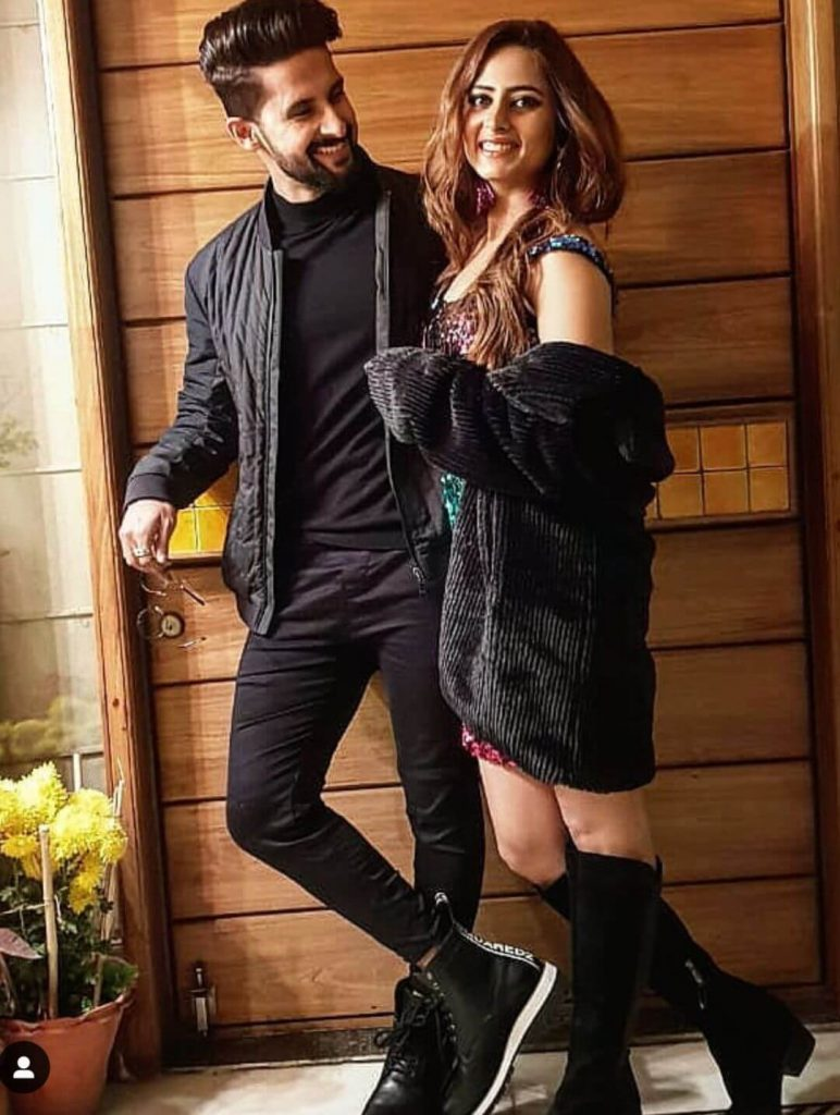 Sargun Mehta Dubey Date Of Birth, Biography, Age, Husband, Family, Height, Images(photos), Wiki, Instagram, Education, Imdb, Facebook, Twitter, Awards (3)