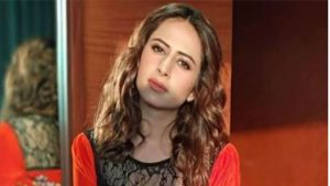 Sargun Mehta Dubey Date Of Birth, Biography, Age, Husband, Family, Height, Images(photos), Wiki, Instagram, Education, Imdb, Facebook, Twitter, Awards (30)