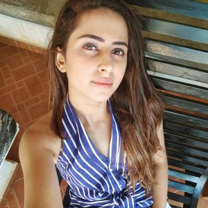 Sargun Mehta Dubey Date Of Birth, Biography, Age, Husband, Family, Height, Images(photos), Wiki, Instagram, Education, Imdb, Facebook, Twitter, Awards (34)
