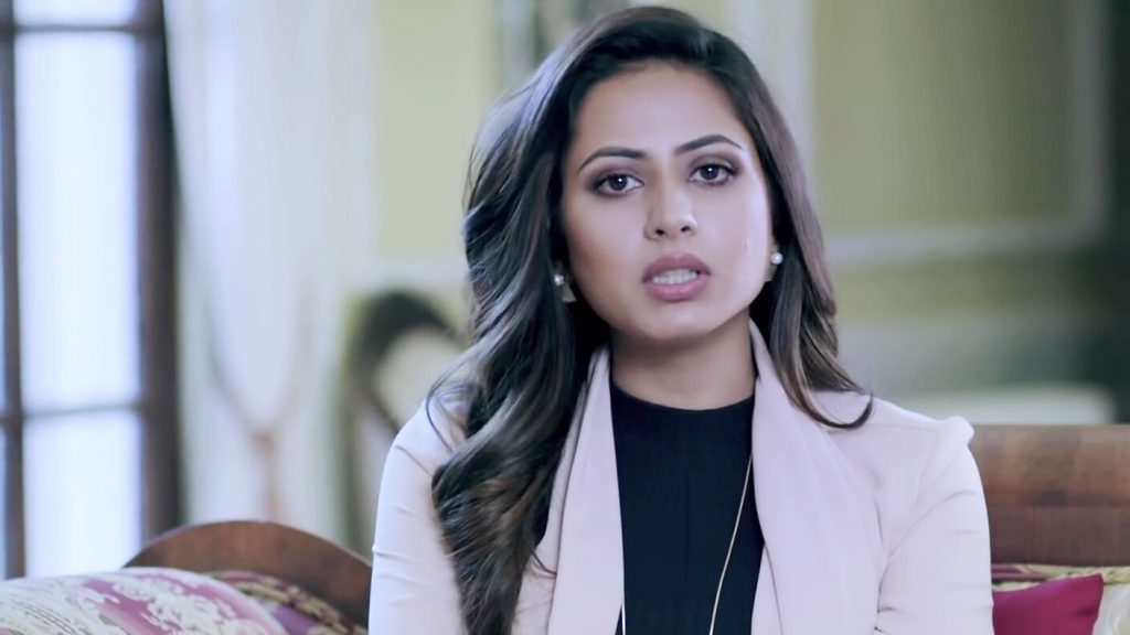 Sargun Mehta Dubey Date Of Birth, Biography, Age, Husband, Family, Height, Images(photos), Wiki, Instagram, Education, Imdb, Facebook, Twitter, Awards (35)