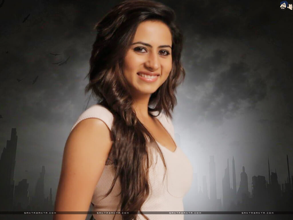 Sargun Mehta Dubey Date Of Birth, Biography, Age, Husband, Family, Height, Images(photos), Wiki, Instagram, Education, Imdb, Facebook, Twitter, Awards (36)