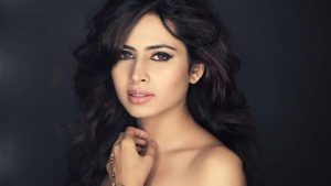 Sargun Mehta Dubey Date Of Birth, Biography, Age, Husband, Family, Height, Images(photos), Wiki, Instagram, Education, Imdb, Facebook, Twitter, Awards (38)