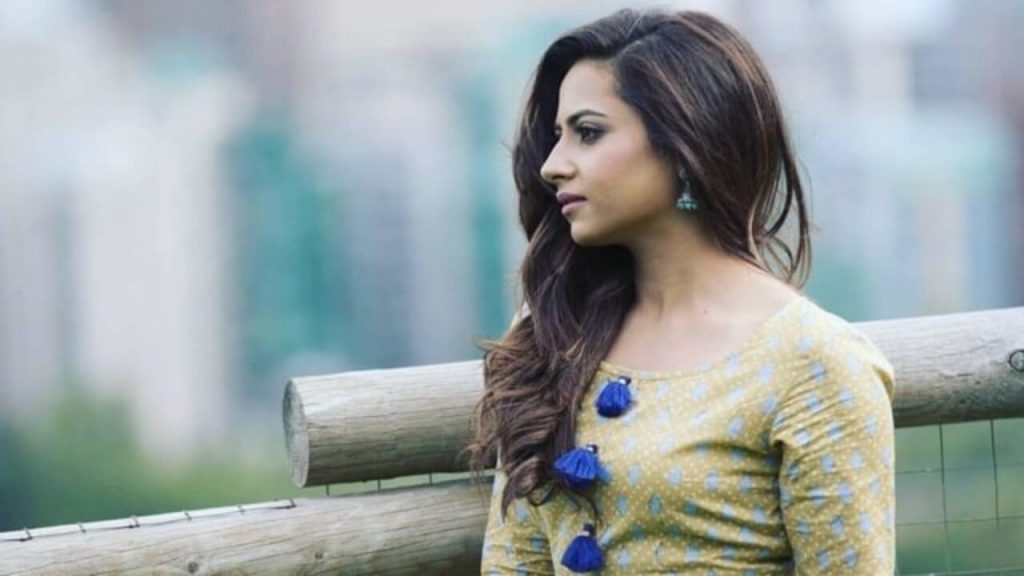 Sargun Mehta Dubey Date Of Birth, Biography, Age, Husband, Family, Height, Images(photos), Wiki, Instagram, Education, Imdb, Facebook, Twitter, Awards (39)