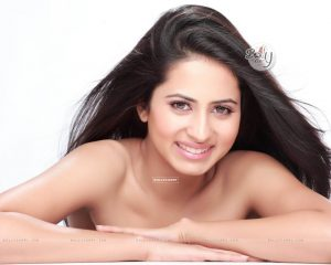 Sargun Mehta Dubey Date Of Birth, Biography, Age, Husband, Family, Height, Images(photos), Wiki, Instagram, Education, Imdb, Facebook, Twitter, Awards (4)