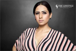 Sargun Mehta Dubey Date Of Birth, Biography, Age, Husband, Family, Height, Images(photos), Wiki, Instagram, Education, Imdb, Facebook, Twitter, Awards (43)