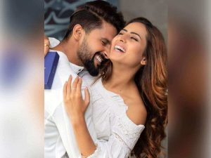 Sargun Mehta Dubey Date Of Birth, Biography, Age, Husband, Family, Height, Images(photos), Wiki, Instagram, Education, Imdb, Facebook, Twitter, Awards (6)
