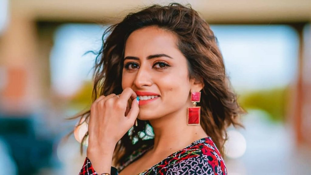 Sargun Mehta Dubey date of birth, biography, age, husband, family, height, images(photos), wiki, instagram, education, imdb, facebook, twitter, awards