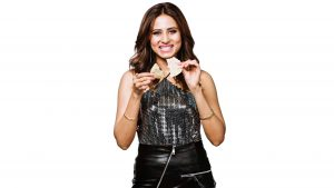 Sargun Mehta Dubey Date Of Birth, Biography, Age, Husband, Family, Height, Images(photos), Wiki, Instagram, Education, Imdb, Facebook, Twitter, Awards (8)