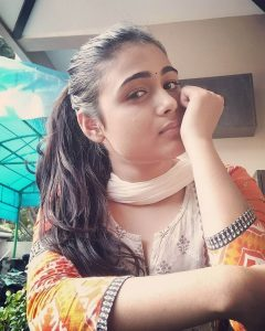 Shalini Pandey Height, Biography, Birthday, Family, Age, Details, Picture(image), Father, Date Of Birth, Boyfriend, Sister, Net Worth, Instagram, Twitter, Wiki, Facebook, Imdb (10)