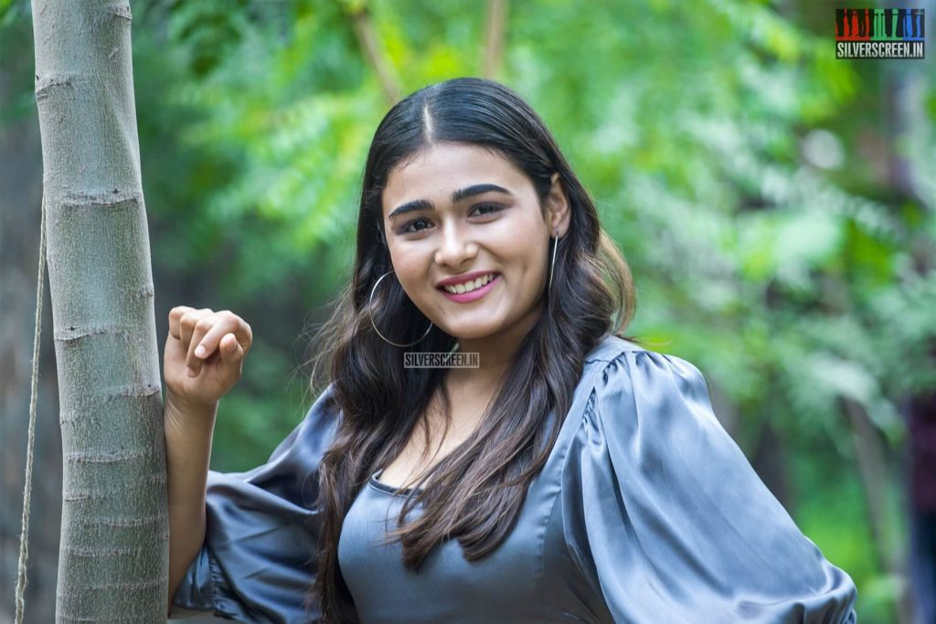 Shalini Pandey Height, Biography, Birthday, Family, Age, Details, Picture(image), Father, Date Of Birth, Boyfriend, Sister, Net Worth, Instagram, Twitter, Wiki, Facebook, Imdb (11)