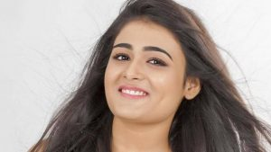 Shalini Pandey height, biography, birthday, family, age, details, picture(image), father, date of birth, boyfriend, sister, net worth, instagram, twitter, wiki, facebook, imdb