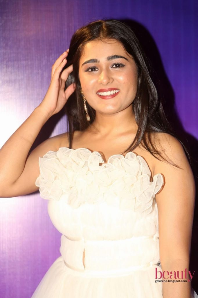 Shalini Pandey Height, Biography, Birthday, Family, Age, Details, Picture(image), Father, Date Of Birth, Boyfriend, Sister, Net Worth, Instagram, Twitter, Wiki, Facebook, Imdb (28)