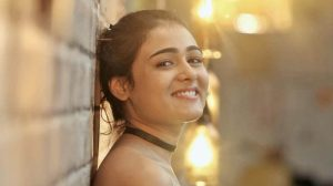 Shalini Pandey Height, Biography, Birthday, Family, Age, Details, Picture(image), Father, Date Of Birth, Boyfriend, Sister, Net Worth, Instagram, Twitter, Wiki, Facebook, Imdb (3)