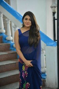 Shalini Pandey Height, Biography, Birthday, Family, Age, Details, Picture(image), Father, Date Of Birth, Boyfriend, Sister, Net Worth, Instagram, Twitter, Wiki, Facebook, Imdb (35)