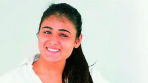 Shalini Pandey Height, Biography, Birthday, Family, Age, Details, Picture(image), Father, Date Of Birth, Boyfriend, Sister, Net Worth, Instagram, Twitter, Wiki, Facebook, Imdb (4)