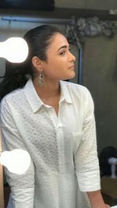 Shalini Pandey Height, Biography, Birthday, Family, Age, Details, Picture(image), Father, Date Of Birth, Boyfriend, Sister, Net Worth, Instagram, Twitter, Wiki, Facebook, Imdb (41)