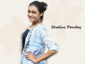 Shalini Pandey Height, Biography, Birthday, Family, Age, Details, Picture(image), Father, Date Of Birth, Boyfriend, Sister, Net Worth, Instagram, Twitter, Wiki, Facebook, Imdb (46)