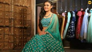 Shalini Pandey Height, Biography, Birthday, Family, Age, Details, Picture(image), Father, Date Of Birth, Boyfriend, Sister, Net Worth, Instagram, Twitter, Wiki, Facebook, Imdb (6)