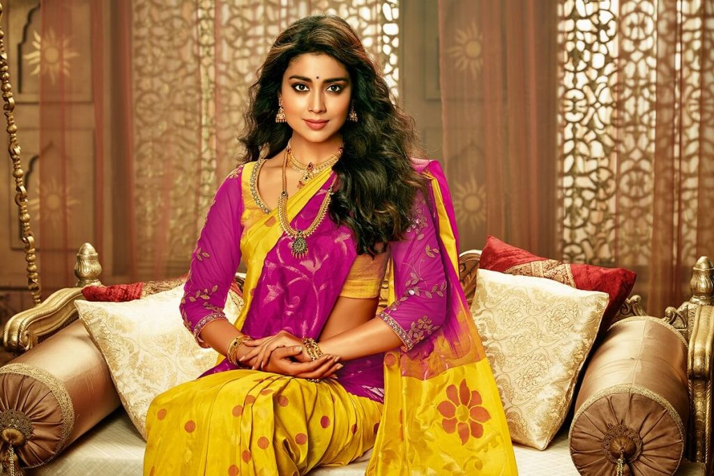 Shriya Saran date of birth, age, husband, married, height, net worth, biography, images(photos), education, details, wiki, instagram, facebook, twitter, imdb, youtube, website, awards