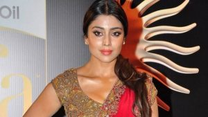 Shriya Saran Date Of Birth, Age, Husband, Married, Height, Net Worth, Biography, Images(photos), Education, Details, Wiki, Instagram, Facebook, Twitter, Imdb, Youtube, Website, Awards (16)